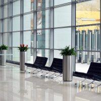 Ventanas de aluminio o PVC: Beneficios y desventajas