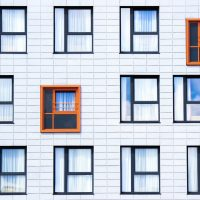 Cómo elegir cristales a medida para tus ventanas