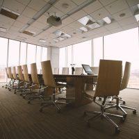 Cristalerias La Gavia, la compañía líder en el diseño de ventanas de PVC