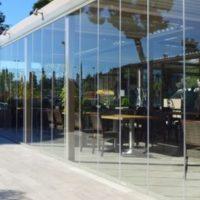 Motivos para comprar vidrios blindados