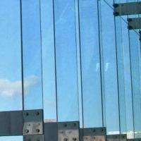 Como luchar contra el frio con mejores ventanas