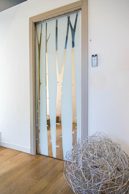 puertas correderas cocina madrid