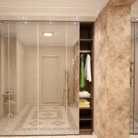 Decora tu casa con espejos